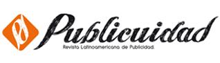 logo_publicuidad