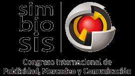 logo_simbiosis